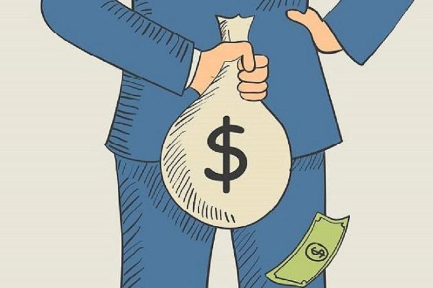 Identificar a beneficiarios finales, el reto para desarticular a empresas fantasma